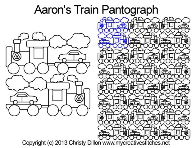 aarons-train-panto