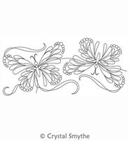 CC-Spring-Butterfly-Border-Cor-1.gif