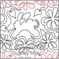 ME-bunny-blossoms-1