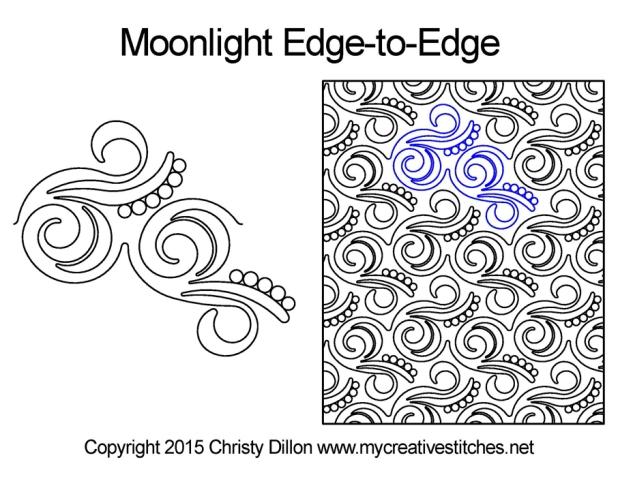 moonlight-e2e__93329-1433113352-1000-1280