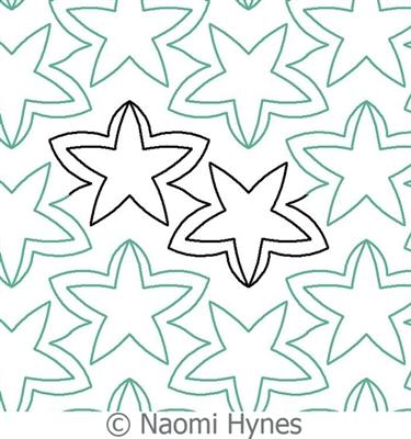 NH-Naomis-Starry-Night-2T