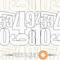 numeral_pantograph_pattern_digital
