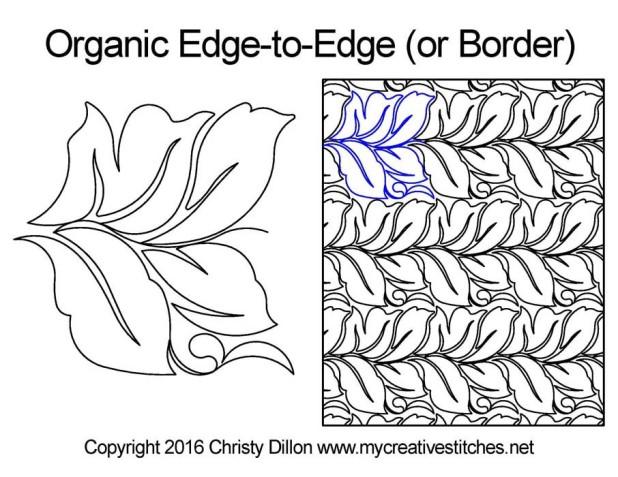 organic_e2e_or_bdr__83932-1451873054-1000-1280