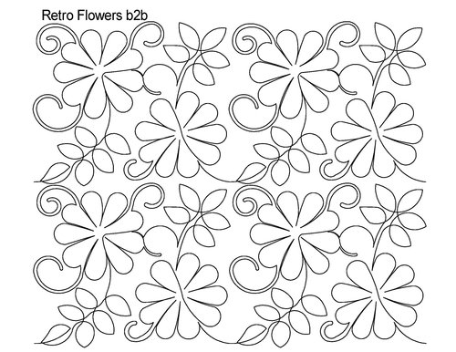 productimage-picture-retro-flowers-b2b-2077_jpg_500x500_q85