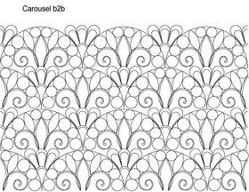 productimagepicturecarouselb2b1089_jpg_280x280_q85_17
