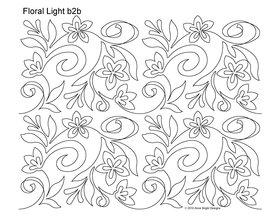 productimagepictureflorallightb2b2763_jpg_280x280_q85_25