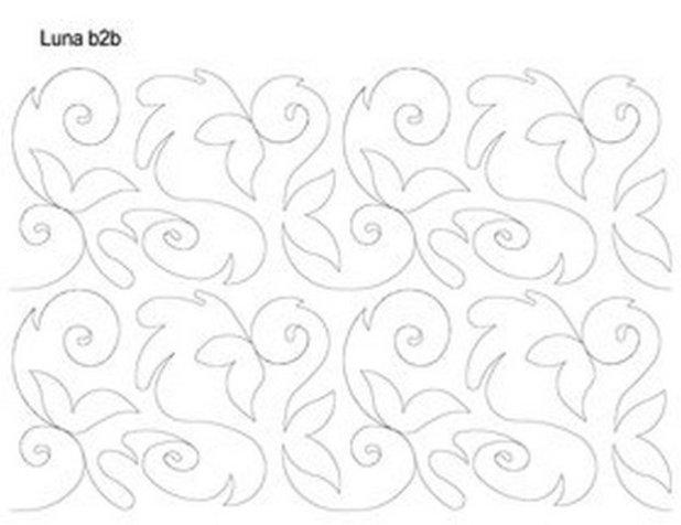productimagepicturelunab2b2282_jpg_280x280_q85_43