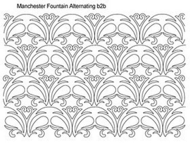 productimagepicturemanchesterfountainb2b2056_jpg_280x280_q85_45