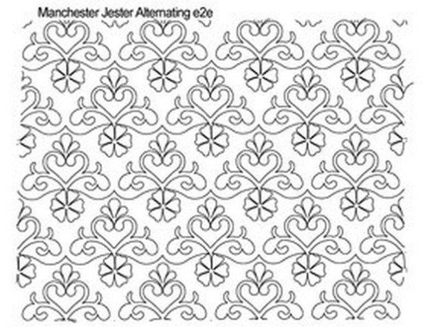 productimagepicturemanchesterjestere2e2062_jpg_280x280_q85_46