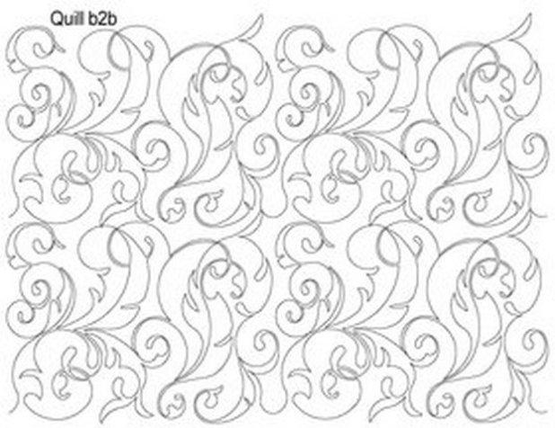 productimagepicturequillb2b2258_jpg_280x280_q85_54