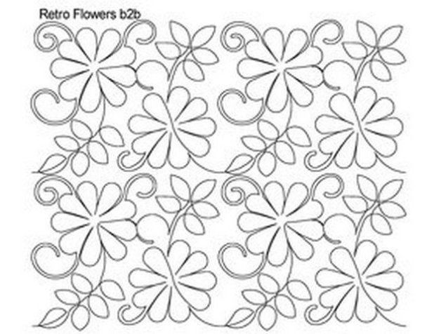 productimagepictureretroflowersb2b2077_jpg_280x280_q85_55