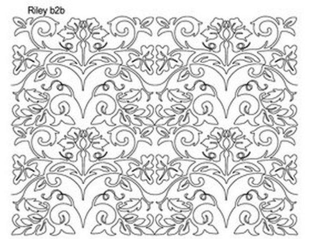 productimagepicturerileyb2b2081_jpg_280x280_q85_57