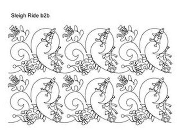 productimagepicturesleighrideb2b1640_jpg_280x280_q85_59