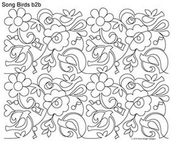 productimagepicturesongbirdsb2b2607_jpg_280x280_q85_61
