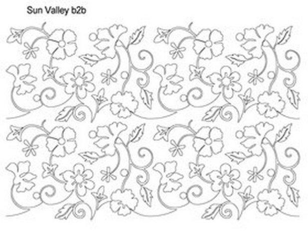 productimagepicturesunvalleyb2b2845_jpg_280x280_q85_66