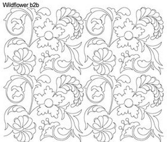productimagepicturewildflowerb2b2996_jpg_280x280_q85_76
