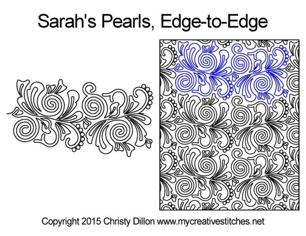sarahs-pearls-e2e__05426-1433113675-1000-1280