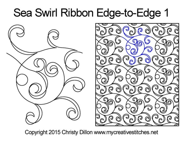 sea-swirl-ribbon-e2e-1__87615-1462135396-1000-1280