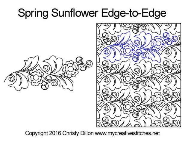 spring_sunflower_e2e__25708-1460761604-1000-1280