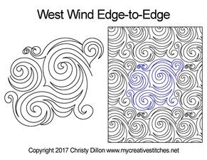 west-wind-e2e__68961.1483900627.500.225