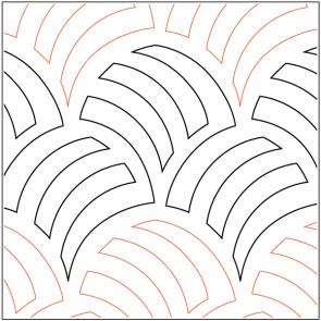 woven-wind