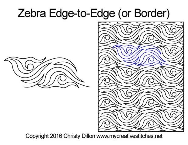 zebra_e2e_or_bdr__88626-1451872645-1000-1280