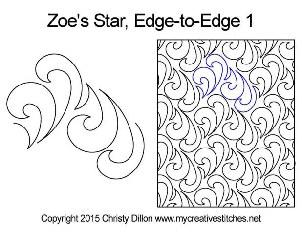 zoes_star_e2e_1__59686-1452963497-1000-1280