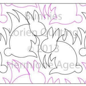 Bunnies-2