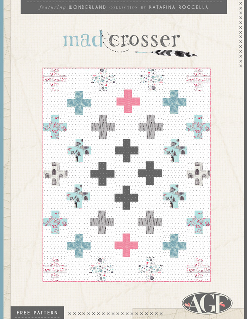 madcrosser_cover_500px