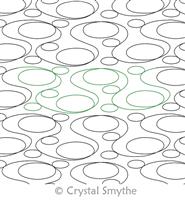 CC-Oscillating-Ovals-1.gif