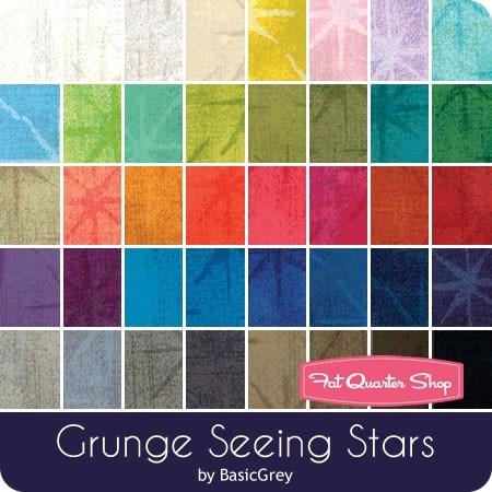 grungestars-bundle-450_7